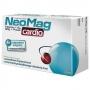 NEOMAG Cardio tabl. 50 tabl.