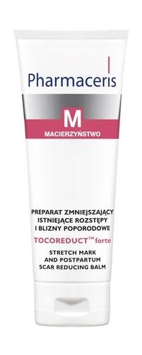 ERIS M TOCOREDUCT prep. red. rozstępy75 ml