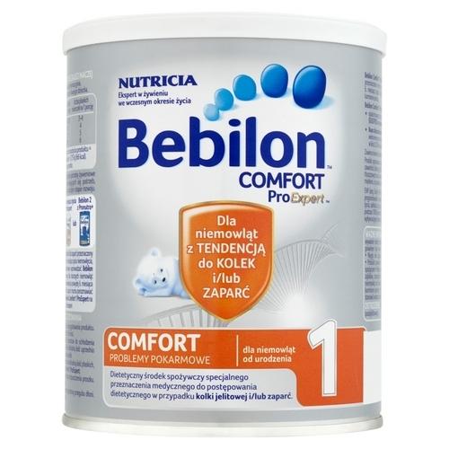 Bebilon ProExpert COMFORT 1 400 g