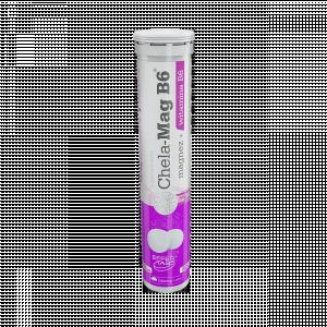 Olimp Chela-Mag B6 20 tabl. mus. | Apteka internetowa, antyperspirant, avent, bioderma, bioliq, canpol, cera trądzikowa preparaty, dermokosmetyki, geriavit, grzybica leki bez recepty, himalaya, kreon, leki bez recepty, leki na grypę, leki na przeziębienie, leki na uspokojenie, mascara med., maxigra go, maxon, mensil, mugga, mustela, odchudzanie leki, odporność, pirolam, tabletki na ból gardła, test ciążowy, tran mollers, vichy, witamina d, wszy preparaty, zapalenie stawów, zestawy kosmetyków, ziaja