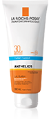 LA ROCHE ANTHELIOS Mleczko SPF 30 250ml