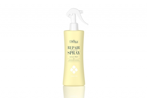 L'BIOTICA Profess.Repair Balm(10w1)200 ml