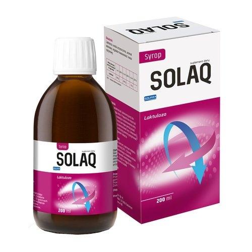 SOLAQ Syrop 200 ml   Apteka internetowa, antyperspirant, avent, bioderma, bioliq, canpol, cera trądzikowa preparaty, dermokosmetyki, geriavit, grzybica leki bez recepty, himalaya, kreon, leki bez recepty, leki na grypę, leki na przeziębienie, leki na uspokojenie, mascara med., maxigra go, maxon, mensil, mugga, mustela, odchudzanie leki, odporność, pirolam, tabletki na ból gardła, test ciążowy, tran mollers, vichy, witamina d, wszy preparaty, zapalenie stawów, zestawy kosmetyków, ziaja