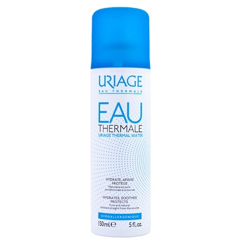 URIAGE Woda Termalna spray 150 ml