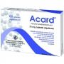 Acard tabl. 0.075 g 60 tabl.