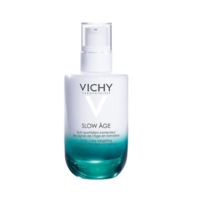 VICHY SLOW AGE FLUID 50 ml