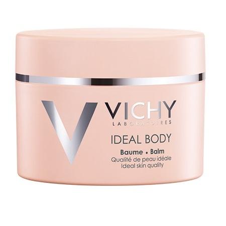 VICHY IDEAL BODY Balsam 200 ml