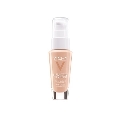 VICHY LIFT FLEXILIFT TEINT 15 Podkł 30ml