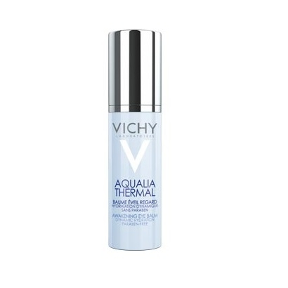 VICHY AQUALIA THERMAL Krem pod oczy 15ml