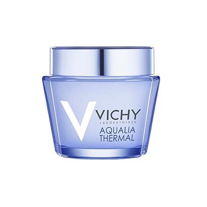 VICHY AQUALIA THERMAL SPA Krem n/dz 75 ml