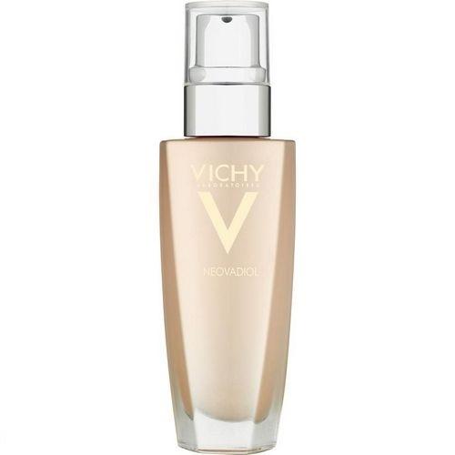 VICHY NEOVADIOL Serum 30 ml