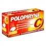Polopiryna C tabl.mus. 10 szt.