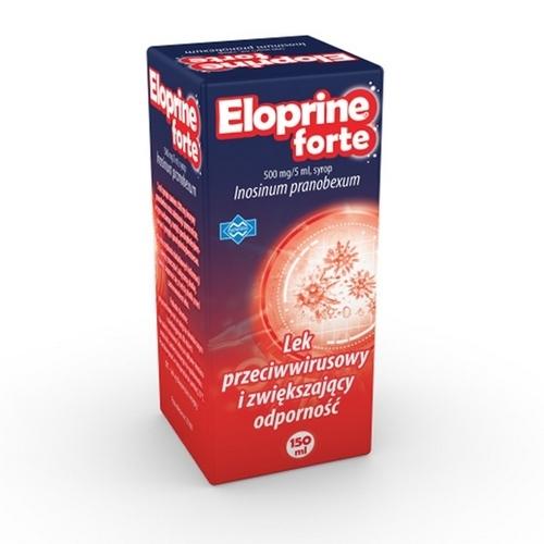 Eloprine Forte syrop 0,5 g/5ml 150 ml   Apteka internetowa, antyperspirant, avent, bioderma, bioliq, canpol, cera trądzikowa preparaty, dermokosmetyki, geriavit, grzybica leki bez recepty, himalaya, kreon, leki bez recepty, leki na grypę, leki na przeziębienie, leki na uspokojenie, mascara med., maxigra go, maxon, mensil, mugga, mustela, odchudzanie leki, odporność, pirolam, tabletki na ból gardła, test ciążowy, tran mollers, vichy, witamina d, wszy preparaty, zapalenie stawów, zestawy kosmetyków, ziaja