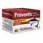 Preventic Plus Edycja Specjalna 60 kaps.