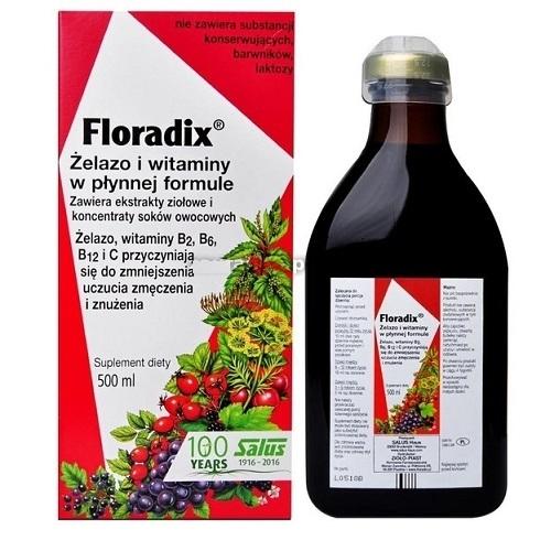 FLORADIX Żelazo i witaminy płyn 500 ml | Apteka internetowa, antyperspirant, avent, bioderma, bioliq, canpol, cera trądzikowa preparaty, dermokosmetyki, geriavit, grzybica leki bez recepty, himalaya, kreon, leki bez recepty, leki na grypę, leki na przeziębienie, leki na uspokojenie, mascara med., maxigra go, maxon, mensil, mugga, mustela, odchudzanie leki, odporność, pirolam, tabletki na ból gardła, test ciążowy, tran mollers, vichy, witamina d, wszy preparaty, zapalenie stawów, zestawy kosmetyków, ziaja