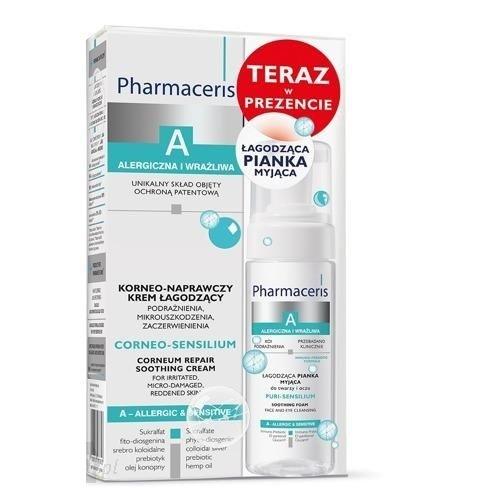 ERIS A Corneo-Sensilium krem naprawczy75ml | Apteka internetowa, antyperspirant, avent, bioderma, bioliq, canpol, cera trądzikowa preparaty, dermokosmetyki, geriavit, grzybica leki bez recepty, himalaya, kreon, leki bez recepty, leki na grypę, leki na przeziębienie, leki na uspokojenie, mascara med., maxigra go, maxon, mensil, mugga, mustela, odchudzanie leki, odporność, pirolam, tabletki na ból gardła, test ciążowy, tran mollers, vichy, witamina d, wszy preparaty, zapalenie stawów, zestawy kosmetyków, ziaja