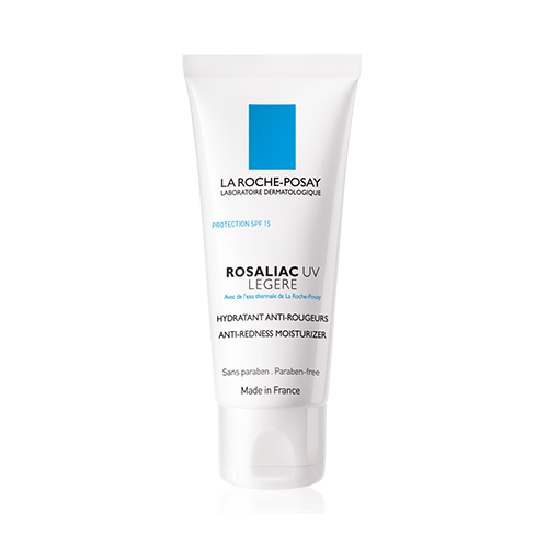 LA ROCHE ROSALIAC UV LEGERE Krem 40ml