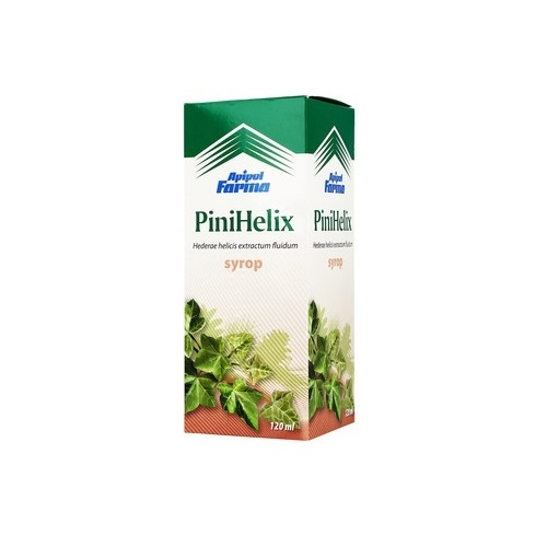PiniHelix syrop 0,1019 g/5ml 120 ml