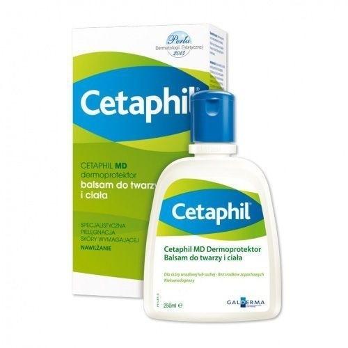 CETAPHIL MD Balsam nawilżający236ml Pompka | Apteka internetowa, antyperspirant, avent, bioderma, bioliq, canpol, cera trądzikowa preparaty, dermokosmetyki, geriavit, grzybica leki bez recepty, himalaya, kreon, leki bez recepty, leki na grypę, leki na przeziębienie, leki na uspokojenie, mascara med., maxigra go, maxon, mensil, mugga, mustela, odchudzanie leki, odporność, pirolam, tabletki na ból gardła, test ciążowy, tran mollers, vichy, witamina d, wszy preparaty, zapalenie stawów, zestawy kosmetyków, ziaja
