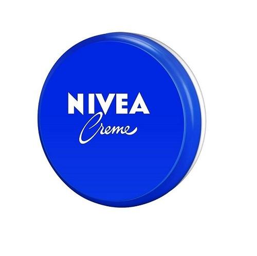 Krem NIVEA pudełko 50 ml