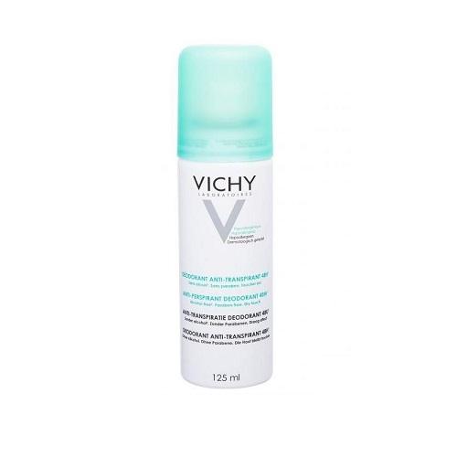 VICHY Dezod. Anti-Transpirant aerosol 48 h
