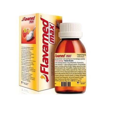 Flavamed syrop 0.015 g/5ml 100 ml | Apteka internetowa, antyperspirant, avent, bioderma, bioliq, canpol, cera trądzikowa preparaty, dermokosmetyki, geriavit, grzybica leki bez recepty, himalaya, kreon, leki bez recepty, leki na grypę, leki na przeziębienie, leki na uspokojenie, mascara med., maxigra go, maxon, mensil, mugga, mustela, odchudzanie leki, odporność, pirolam, tabletki na ból gardła, test ciążowy, tran mollers, vichy, witamina d, wszy preparaty, zapalenie stawów, zestawy kosmetyków, ziaja