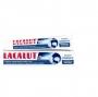 Pasta d/zęb.LACALUT FLORA 75 ml