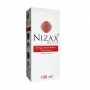 Nizax Activ szamp.leczn. 0,02g/g 100 ml