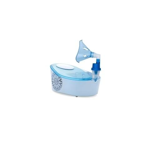 Inhalator SOHO AMINEB 2 1 szt.
