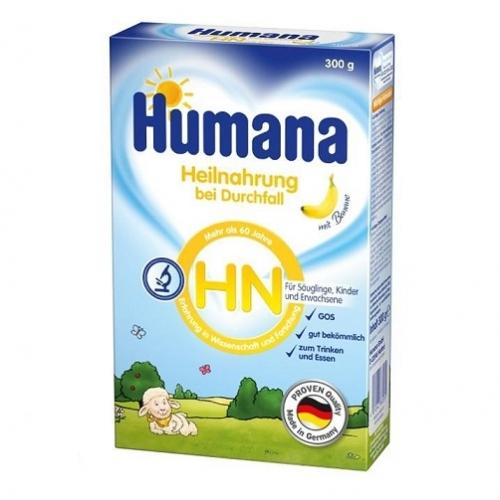 Humana HN prosz. 300 g