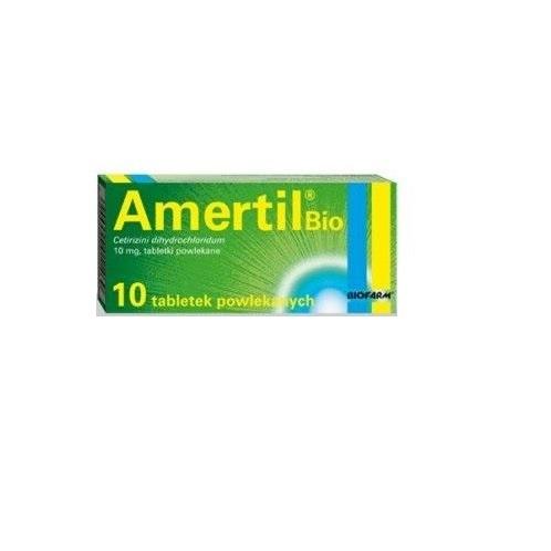 Amertil Bio tabl.powl. 0,01g 10tabl.