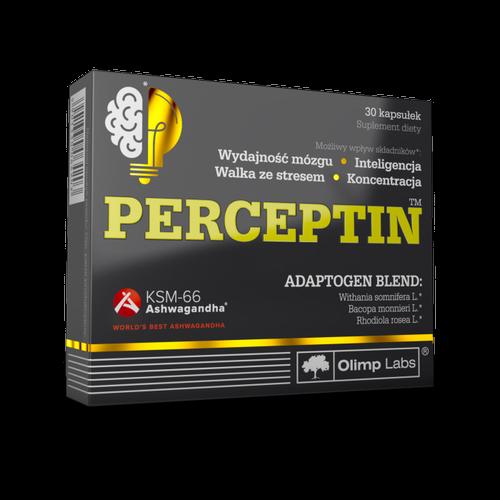 OLIMP Perceptin kaps. 30 kaps.