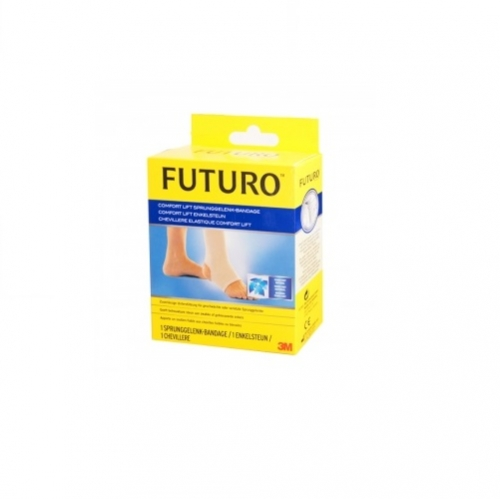 Stabilizator FUTURO COMFORT st.skok.M 1szt