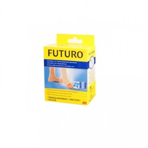 Stabilizator FUTURO COMFORT st.skok.S 1szt