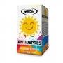 Antidepres 60 tabl.