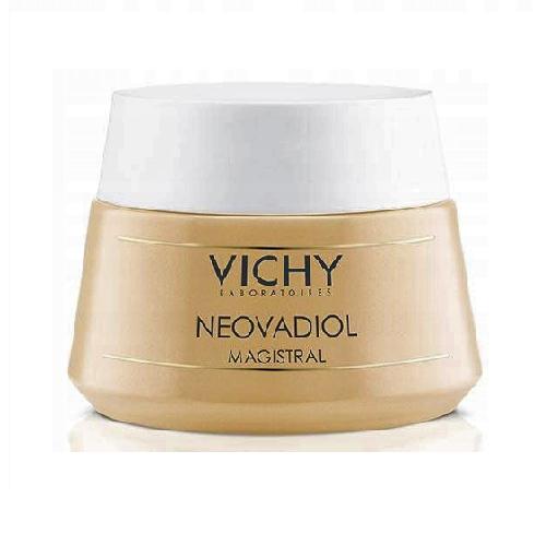 VICHY NEOVADIOL MAGISTRAL P75 ml 75 ml