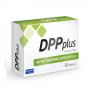 DPP Plus 20 kaps.