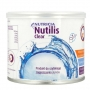 Nutilis Clear prosz. 175 g