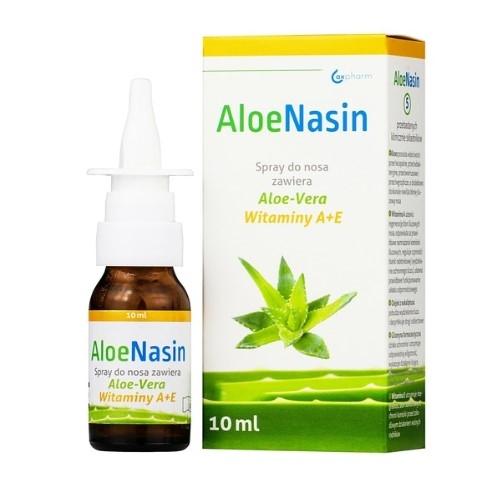 AloeNasin A+E Spray do nosa 10ml(200daw.)   Apteka internetowa, antyperspirant, avent, bioderma, bioliq, canpol, cera trądzikowa preparaty, dermokosmetyki, geriavit, grzybica leki bez recepty, himalaya, kreon, leki bez recepty, leki na grypę, leki na przeziębienie, leki na uspokojenie, mascara med., maxigra go, maxon, mensil, mugga, mustela, odchudzanie leki, odporność, pirolam, tabletki na ból gardła, test ciążowy, tran mollers, vichy, witamina d, wszy preparaty, zapalenie stawów, zestawy kosmetyków, ziaja