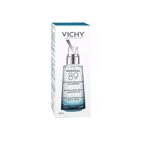 VICHY Mineral 89 żel 50 ml