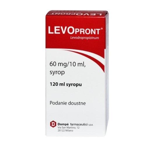 Levopront syrop 0,06g/10ml 120ml | Apteka internetowa, antyperspirant, avent, bioderma, bioliq, canpol, cera trądzikowa preparaty, dermokosmetyki, geriavit, grzybica leki bez recepty, himalaya, kreon, leki bez recepty, leki na grypę, leki na przeziębienie, leki na uspokojenie, mascara med., maxigra go, maxon, mensil, mugga, mustela, odchudzanie leki, odporność, pirolam, tabletki na ból gardła, test ciążowy, tran mollers, vichy, witamina d, wszy preparaty, zapalenie stawów, zestawy kosmetyków, ziaja