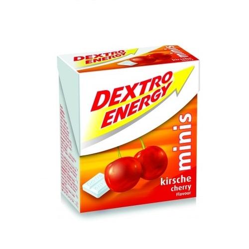 Dextro Energy Minis wiśnia ener. 33 past.   Apteka internetowa, antyperspirant, avent, bioderma, bioliq, canpol, cera trądzikowa preparaty, dermokosmetyki, geriavit, grzybica leki bez recepty, himalaya, kreon, leki bez recepty, leki na grypę, leki na przeziębienie, leki na uspokojenie, mascara med., maxigra go, maxon, mensil, mugga, mustela, odchudzanie leki, odporność, pirolam, tabletki na ból gardła, test ciążowy, tran mollers, vichy, witamina d, wszy preparaty, zapalenie stawów, zestawy kosmetyków, ziaja