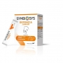 Symbiosys Defencia Junior 30 sasz.