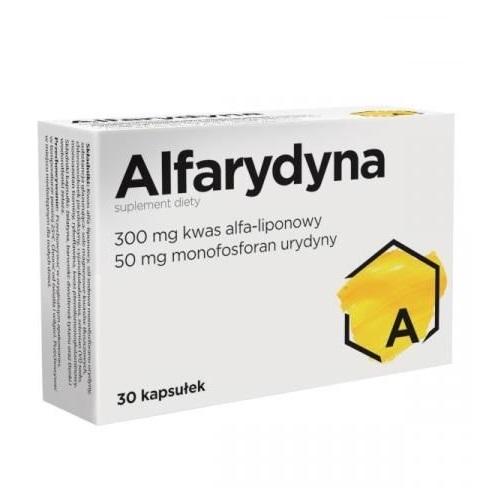 Tabletki na odchudzanie na receptę – tylko z przepisu lekarza!