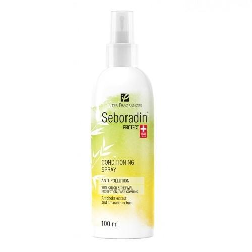 SEBORADIN PROTECT CONDITIONING Spray 100ml