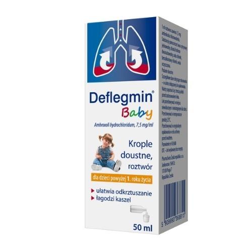 Deflegmin 0.75% krople 50 ml   Apteka internetowa, antyperspirant, avent, bioderma, bioliq, canpol, cera trądzikowa preparaty, dermokosmetyki, geriavit, grzybica leki bez recepty, himalaya, kreon, leki bez recepty, leki na grypę, leki na przeziębienie, leki na uspokojenie, mascara med., maxigra go, maxon, mensil, mugga, mustela, odchudzanie leki, odporność, pirolam, tabletki na ból gardła, test ciążowy, tran mollers, vichy, witamina d, wszy preparaty, zapalenie stawów, zestawy kosmetyków, ziaja