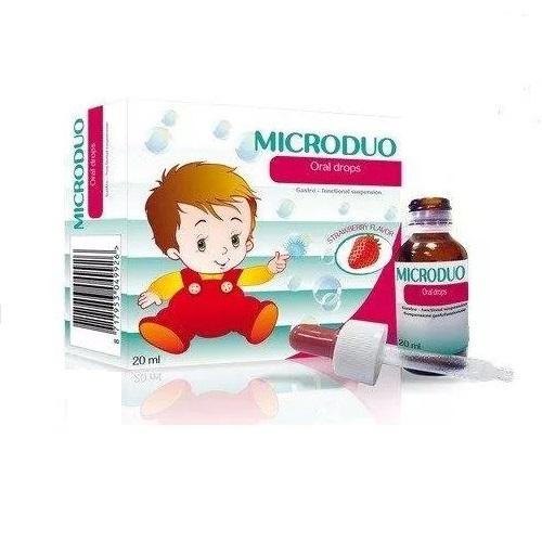 MICRODUO 40 mg 20 ml (z zakrapl.) | Apteka internetowa, antyperspirant, avent, bioderma, bioliq, canpol, cera trądzikowa preparaty, dermokosmetyki, geriavit, grzybica leki bez recepty, himalaya, kreon, leki bez recepty, leki na grypę, leki na przeziębienie, leki na uspokojenie, mascara med., maxigra go, maxon, mensil, mugga, mustela, odchudzanie leki, odporność, pirolam, tabletki na ból gardła, test ciążowy, tran mollers, vichy, witamina d, wszy preparaty, zapalenie stawów, zestawy kosmetyków, ziaja