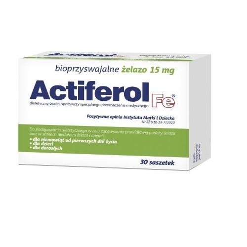 ActiFerol Fe 15 mg saszet. 30 sasz.   Apteka internetowa, antyperspirant, avent, bioderma, bioliq, canpol, cera tradzikowa preparaty, dermokosmetyki, geriavit, grzybica leki bez recepty, himalaya, kreon, leki bez recepty, leki na grype, leki na przeziebienie, leki na uspokojenie, mascara med., maxigra go, maxon, mensil, mugga, mustela, odchudzanie leki, odpornosc, pirolam, tabletki na ból gardla, test ciazowy, tran mollers, vichy, witamina d, wszy preparaty, zapalenie stawów, zestawy kosmetyków, ziaja
