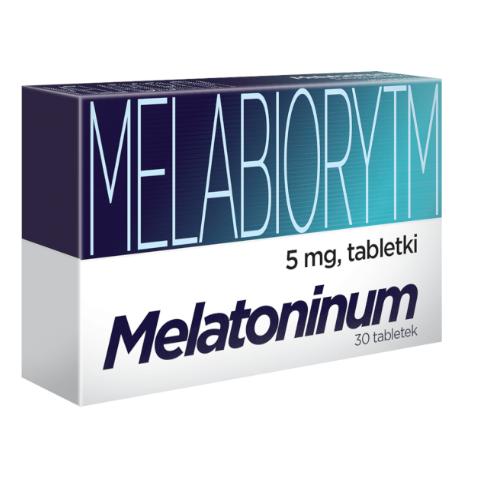 Melabiorytm tabl. 5 mg 30 tabl.   Apteka internetowa, antyperspirant, avent, bioderma, bioliq, canpol, cera trądzikowa preparaty, dermokosmetyki, geriavit, grzybica leki bez recepty, himalaya, kreon, leki bez recepty, leki na grypę, leki na przeziębienie, leki na uspokojenie, mascara med., maxigra go, maxon, mensil, mugga, mustela, odchudzanie leki, odporność, pirolam, tabletki na ból gardła, test ciążowy, tran mollers, vichy, witamina d, wszy preparaty, zapalenie stawów, zestawy kosmetyków, ziaja