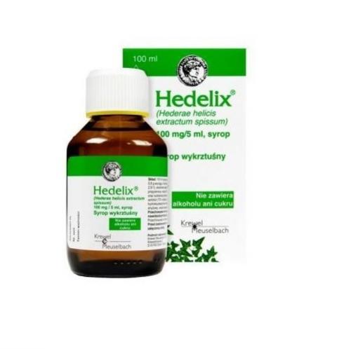 Hedelix syrop 0,04 g/5ml 100 ml | Apteka internetowa, antyperspirant, avent, bioderma, bioliq, canpol, cera trądzikowa preparaty, dermokosmetyki, geriavit, grzybica leki bez recepty, himalaya, kreon, leki bez recepty, leki na grypę, leki na przeziębienie, leki na uspokojenie, mascara med., maxigra go, maxon, mensil, mugga, mustela, odchudzanie leki, odporność, pirolam, tabletki na ból gardła, test ciążowy, tran mollers, vichy, witamina d, wszy preparaty, zapalenie stawów, zestawy kosmetyków, ziaja